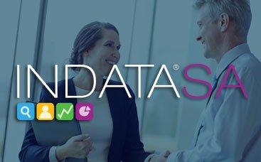 Indata SA Services