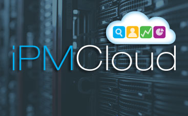 Indata iPM Cloud Technology
