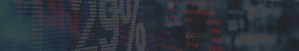 Indata Automates Big Data