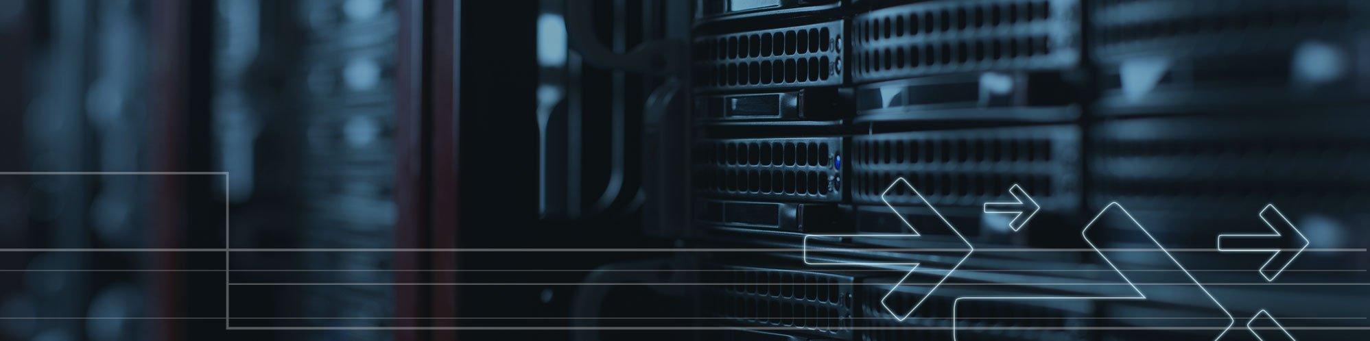 Indata iPM Cloud Technology